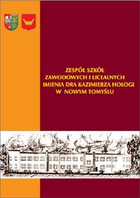 Publikacja z 2006 roku
