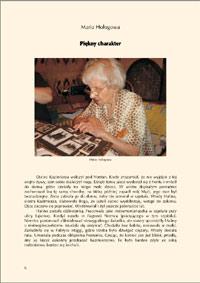 Publikacja z 2008 roku